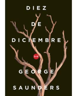 Diez de diciembre